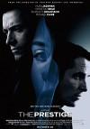 Престиж (2006) — скачать фильм MP4 — The Prestige