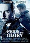 Гордость и слава (2008) — скачать на телефон бесплатно в хорошем качестве