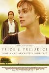 Гордость и предубеждение (2005) — скачать фильм MP4 — Pride & Prejudice