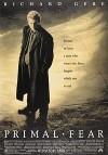 Первобытный страх (1996) — скачать бесплатно