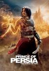 Принц Персии: Пески времени (2010) — скачать на телефон и планшет бесплатно