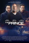 Принц (2014)