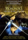 Принцесса Мононоке (1997) — скачать мультфильм MP4 — Princess Mononoke