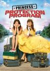Программа защиты принцесс (2009) — скачать бесплатно