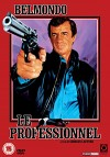 Профессионал (1981) скачать бесплатно в хорошем качестве