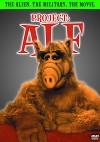 Проект: Альф (1996) — скачать бесплатно