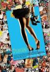 Выпускной (2011) — скачать фильм MP4 — Prom