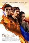 Обещание (2016) — скачать фильм MP4 — The Promise