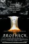 Пророчество (1995) скачать на телефон бесплатно