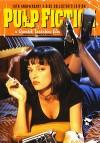 Криминальное чтиво (1994) — скачать фильм MP4 — Pulp Fiction