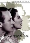 Пигмалион (1938) — скачать фильм MP4 — Pygmalion