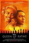 Королева из Катве (2016) скачать MP4 на телефон