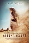 Королева пустыни (2015) скачать MP4 на телефон