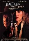 Быстрый и мертвый (1995) — скачать бесплатно