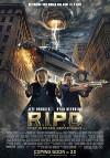 Призрачный патруль (2013) — скачать на телефон бесплатно mp4