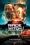 Ведьмина гора (2009) — скачать фильм MP4 — Race to Witch Mountain