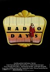 Эпоха радио (1987) скачать MP4 на телефон