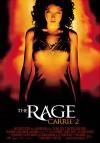Кэрри 2: Ярость (1999) — скачать фильм MP4 — The Rage: Carrie 2