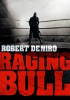 Бешеный бык (1980) — скачать фильм MP4 — Raging Bull