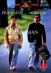 Человек дождя (1988) — скачать фильм MP4 — Rain Man