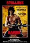 Рэмбо: Первая кровь 2 (1985) — скачать на телефон бесплатно mp4