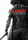 Рэмбо 4 (2008) — скачать на телефон и планшет бесплатно