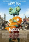Ранго (2011) — скачать мультфильм MP4 — Rango