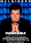 Выкуп (1996) — скачать бесплатно