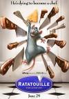Рататуй (2007) скачать бесплатно в хорошем качестве