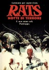 Крысы: Ночь ужаса (1984) — скачать бесплатно