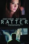 Крыса (2015) — скачать фильм MP4 — Ratter