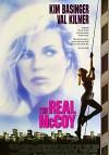 Настоящая Маккой (1993) — скачать фильм MP4 — The Real McCoy