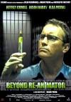 Реаниматор 3: Возвращение реаниматора (2003) — скачать бесплатно