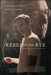 За пропастью во ржи (2017) — скачать фильм MP4 — Rebel in the Rye