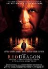 Красный Дракон (2002) — скачать на телефон бесплатно в хорошем качестве