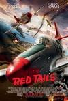 Красные хвосты (2012) — скачать на телефон бесплатно mp4