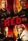 РЭД (2010) — скачать фильм MP4 — Red