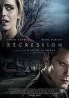 Затмение (2015) — скачать фильм MP4 — Regression