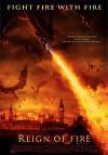 Власть огня (2002) — скачать фильм MP4 — Reign of Fire