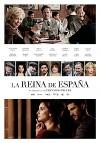Королева Испании (2016) — скачать на телефон бесплатно в хорошем качестве