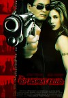 Убийцы на замену (1998) — скачать фильм MP4 — The Replacement Killers