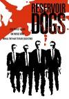 Бешеные псы (1992) — скачать фильм MP4 — Reservoir Dogs