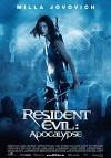 Обитель зла 2: Апокалипсис (2004) — скачать фильм MP4 — Resident Evil: Apocalypse