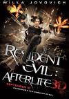 Обитель зла 4: Жизнь после смерти (2010) — скачать фильм MP4 — Resident Evil: Afterlife