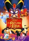 Возвращение Джафара (1994) — скачать мультфильм MP4 — The Return of Jafar