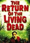 Возвращение живых мертвецов (1985) — скачать бесплатно