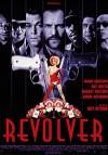 Револьвер (2005) — скачать фильм MP4 — Revolver
