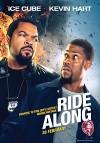 Совместная поездка (2014) — скачать фильм MP4 — Ride Along