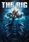 Буровая (2010) — скачать фильм MP4 — The Rig