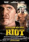 Джек Стоун (2015) — скачать фильм MP4 — Riot